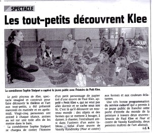 article-pk-romilly