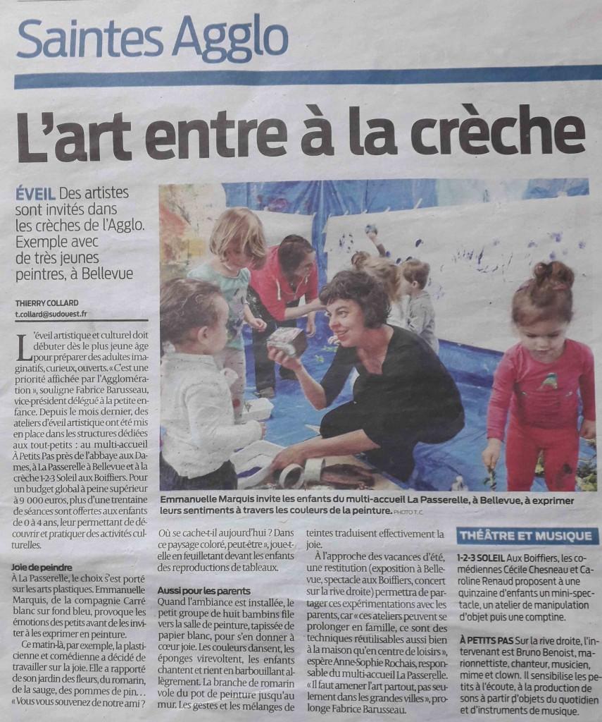 Article_ateliers_carre_blanc_sur_fond_bleu_2019