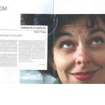 Emmanuelle Marquis article_1