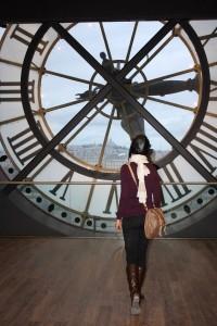 carreblancsurfondbleu_Orsay