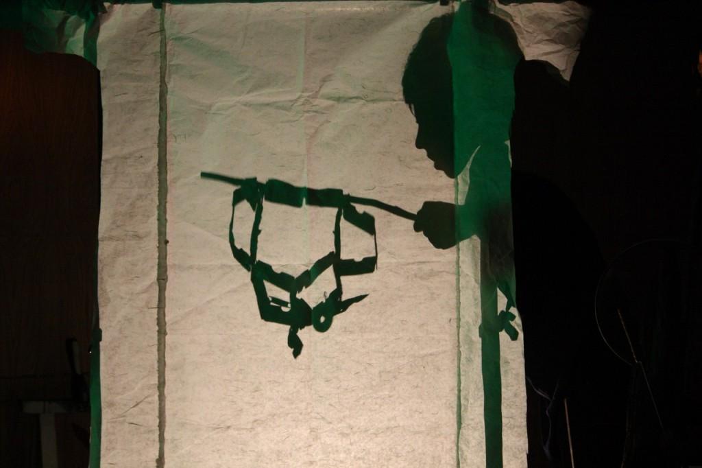 D'un Picasso l'autre Crédit photo Sophie Stalport (10) (Copier)
