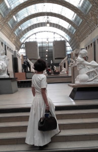orsay-silhouette_1
