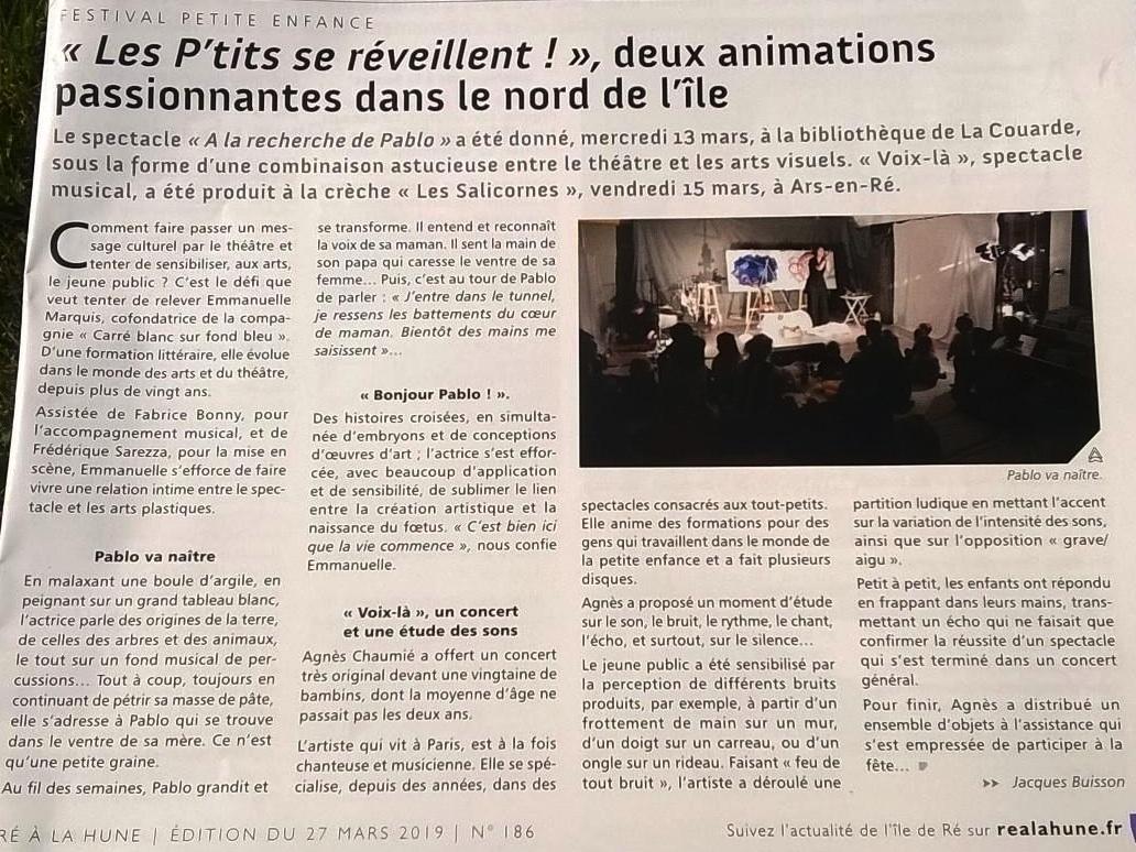 A_la_recherche_de_pablo_carre_blanc_sur_fond_bleu_article