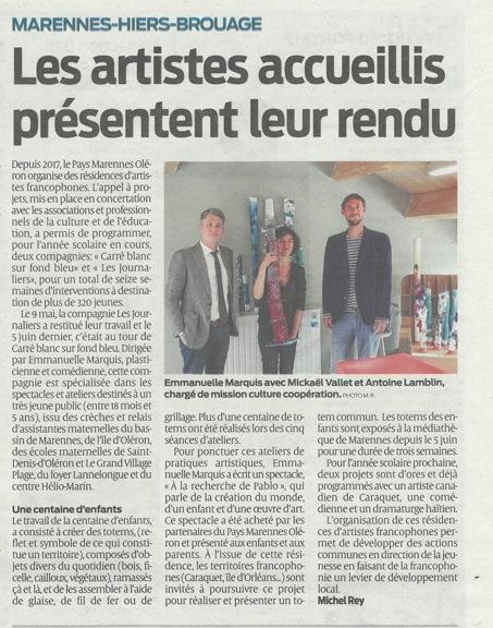 Article_a_la_recherche_de_pablo_sud_ouest