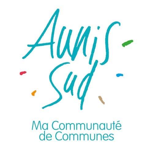 Logo Aunis sud